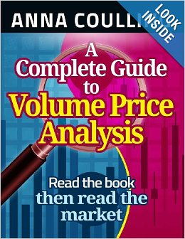 VPA paperback