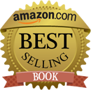 A Complete Guide to Volume Price Analysis is an Amazon Best Seller