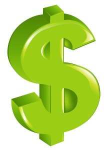 bigstock-Green-Dollar-Sign-Isolated-On-26463245 (1)