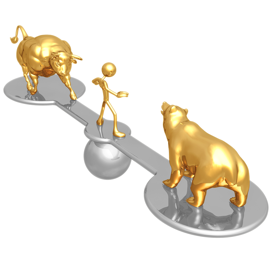 bigstock-Market-Trends-Balance-2557408 (2)