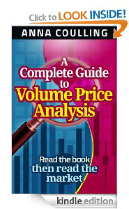 book-volumepriceanalysis