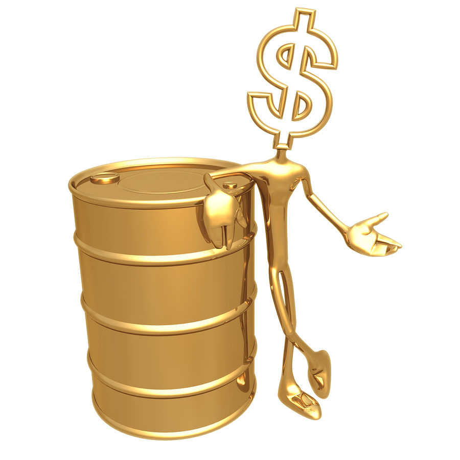 bigstock-Dollar-Oil-Presenter-544892 (1)