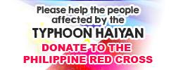 help-victims-of-typhoon-haiyan-red-cross