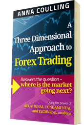 a-three-dimensional-approach-to-forex-trading-by-anna-coulling