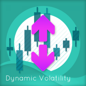 dynamic-volatility