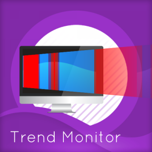 trend-monitor