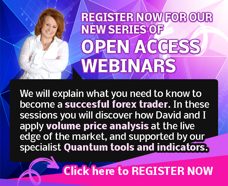 Register now for our new series of Open Access webinars