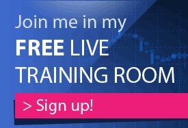 live forex trading room free forex for beginners by coulling free 23556